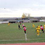 Liga 3: Șomuz Fălticeni – Ceahlăul Piatra Neamț 0-0