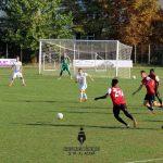 Video: Șomuz Fălticeni – FC Botoșani 2