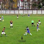 Liga 3: CSM Pașcani – Șomuz Fălticeni 0-6