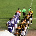 Liga 3: Programul și rezultatele etapei a 12-a