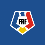 FRF a decis suspendarea tuturor competițiilor fotbalistice pe teritoriul României