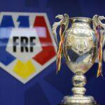 Şomuz Fălticeni va întâlni Bucovina Rădăuţi în turul al doilea al Cupei României