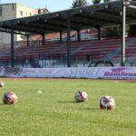 """Șomuz Fălticeni s-a înscris în noul sezon al Ligii a 3-a. Urmează omologarea Stadionului """"Constantin Jamaischi"""""""