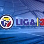 Nou sistem competițional în Liga 3, sezonul 2021-2022!